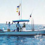 jc-sportfishing-23-panga-a