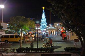 Plaza Mijares San Jose del Cabo Los Cabos