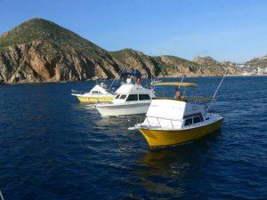 Silverados Sportfishing