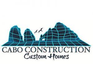Cabo Construction