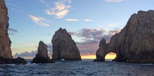 arch-cabo-no-sand-sunset-tropicat-20140070-x2