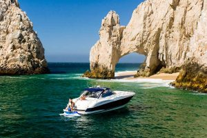 arch-cabo-sand-2007-PhotoMexico-262