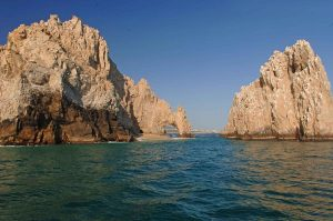 arch-pacific-side-cabo-2005-3915-2