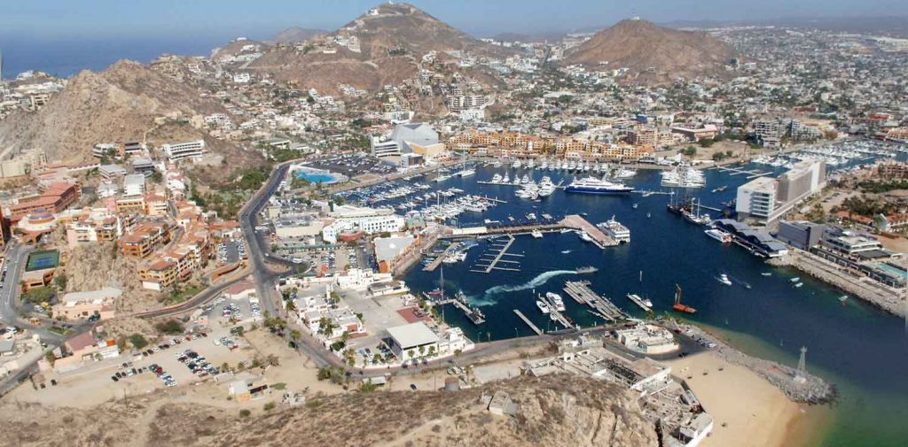 Cabo San Lucas images, photos, pictures, Los Cabos