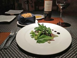 cabo-wine-jazz-salad-3625-jat-2