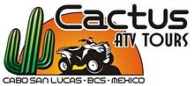 cactus-atv-tours-cabo