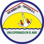 Los Niños del Capitan Cabo San Lucas, Los Cabos, Baja California Sur, México