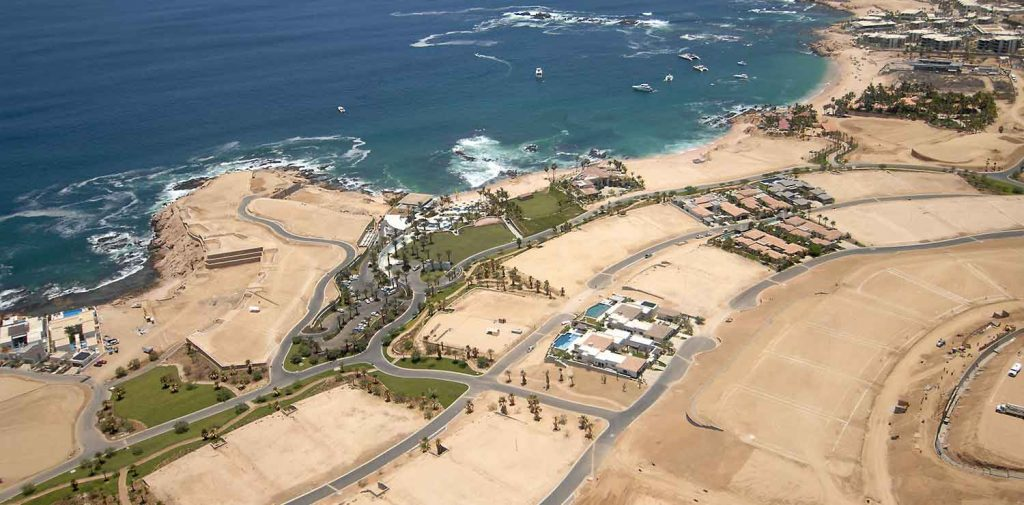 chileno-bay-resort-development-cabo-0729-x2