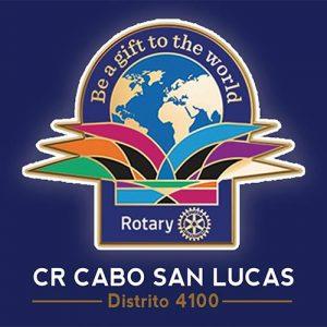 Club Rotario Cabo San-Lucas