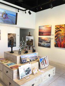 El Merkado at Koral Center
