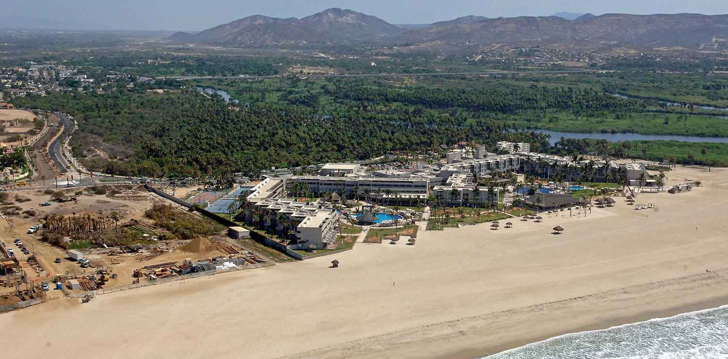 holiday-inn-resort-los-cabos-aerial-1596-x2