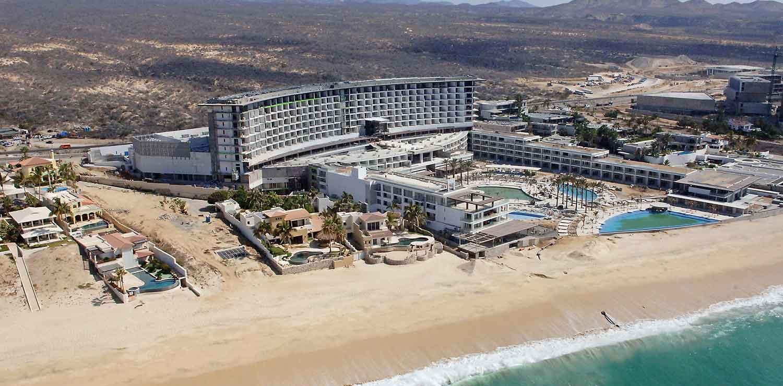 Hotel Le Blanc Tourist Corridor Los Cabos