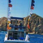 jcs-sportfishing 02