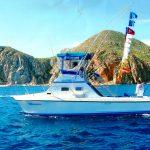 jcs-sportfishing 03