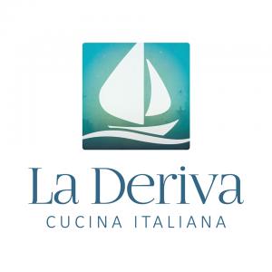 La Deriva Review