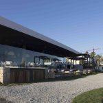 la-deriva-restaurant-12