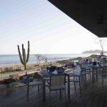 la-deriva-restaurant-14