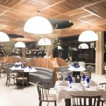 la-deriva-restaurant-7