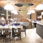 la-deriva-restaurant-8