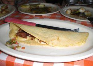 Las Guacamayas Restaurant Cabo San Lucas and San Jose del Cabo, Los Cabos, Baja California Sur, Mexico.