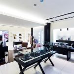 luxury-avenue-19
