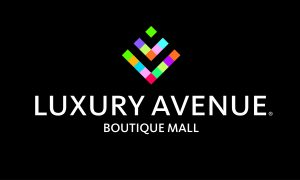 Luxury Avenue Boutique, Marina, Cabo San Lucas