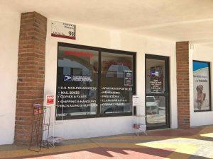 mail-boxes-cabo-2017-entrance-client-0751