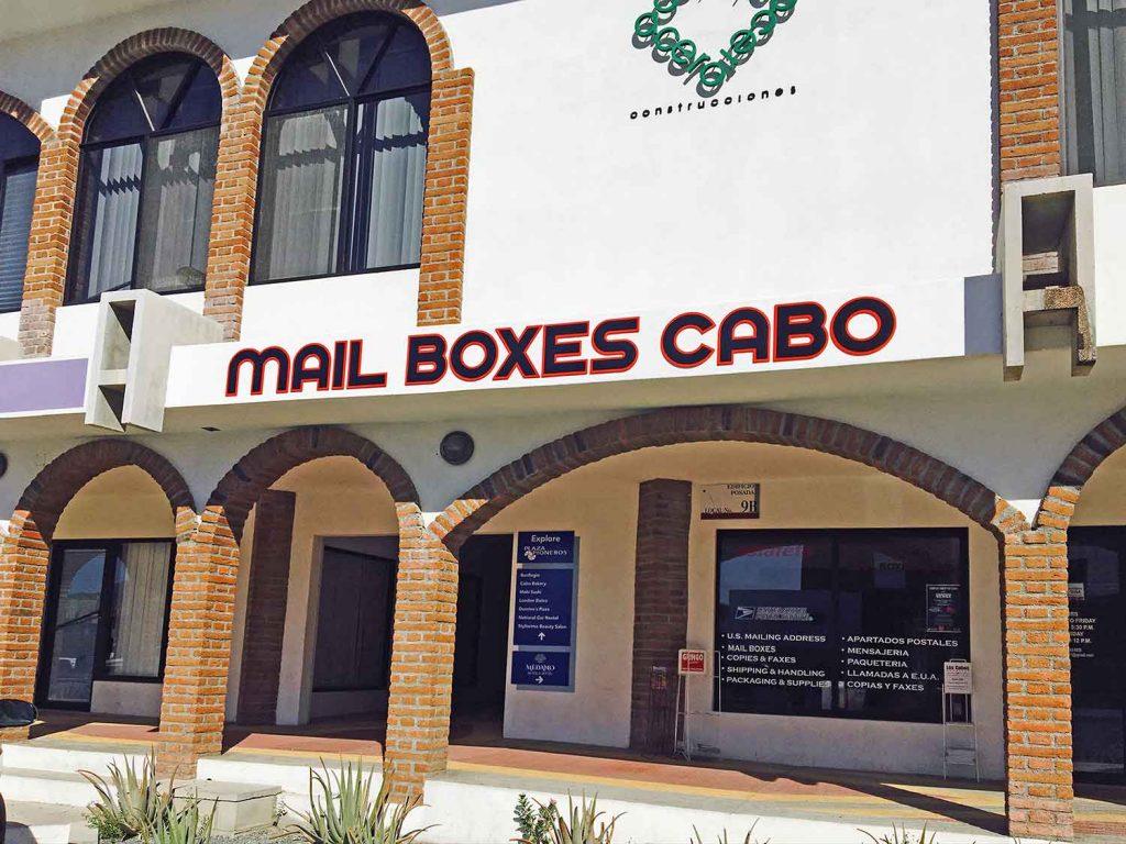 mail-boxes-cabo-2017-entrance-client-x2