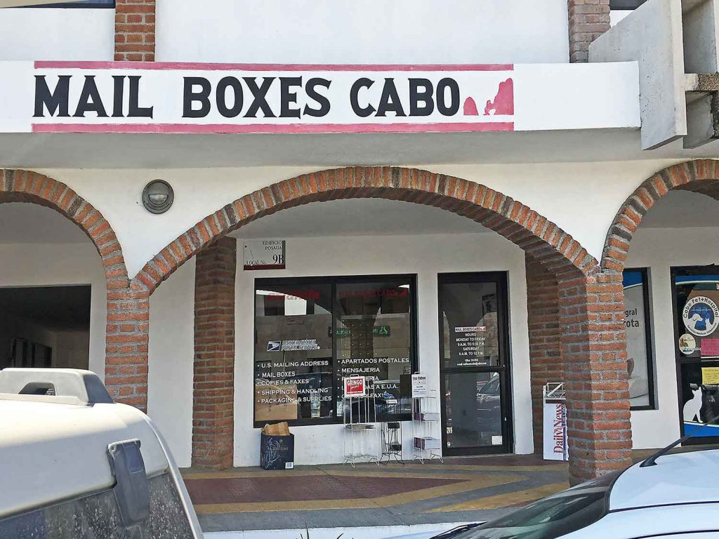 mail-boxes-cabo-front-1046-x2