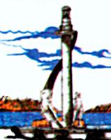 Mariscos Mazatlan Seafood, Cabo San Lucas