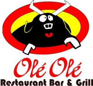 Ole Ole Restaurant Cabo
