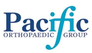 Pacific Orthopaedic Group Cabo