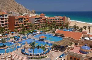 Playa Grande Resort Cabo-2005.