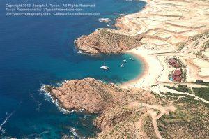 santa-maria-beach-bay_8073_r2