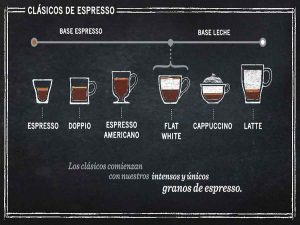 starbucks-cabo-espresso-classic-cabo