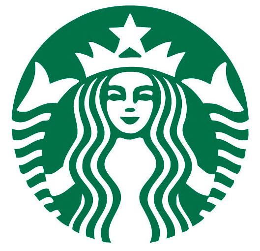 Starbucks Coffee, Cabo San Lucas Los Cabos