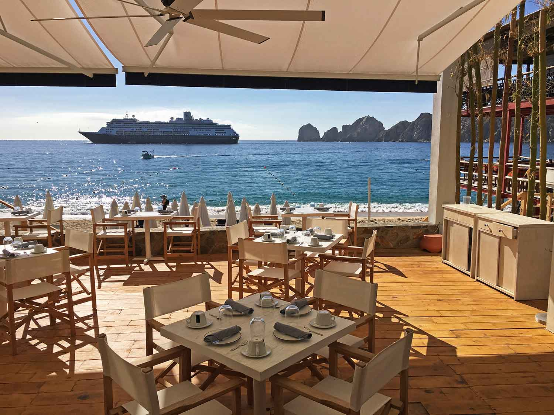 Sur Beach House by Bar Esquina