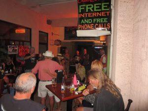 Cabo Lounge Bar Cabo San Lucas, Los Cabos, Baja California Sur, México