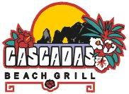 Cascadas Beach and Grill Cabo San Lucas and San Jose del Cabo in Los Cabos, Baja California Sur, Mexico