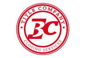 Business - Consulting - Corporations - Immigrations - Legal - Translations - Services Cabo San Lucas - San José del Cabo - Los Cabos, Baja California Sur, México
