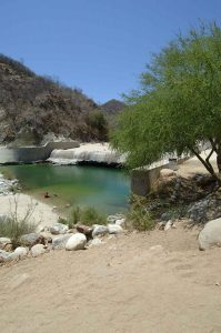 agua-caliente-baja-sur-hot-spring-0985-2