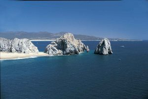 arch-cabo-divorce-beach-05-03002-jat