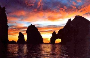 arch-cabo-sunset-photomexico-2
