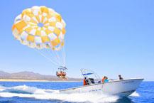 Aries Water Sports Cabo San Lucas, Los Cabos, Baja California Sur, Mexico
