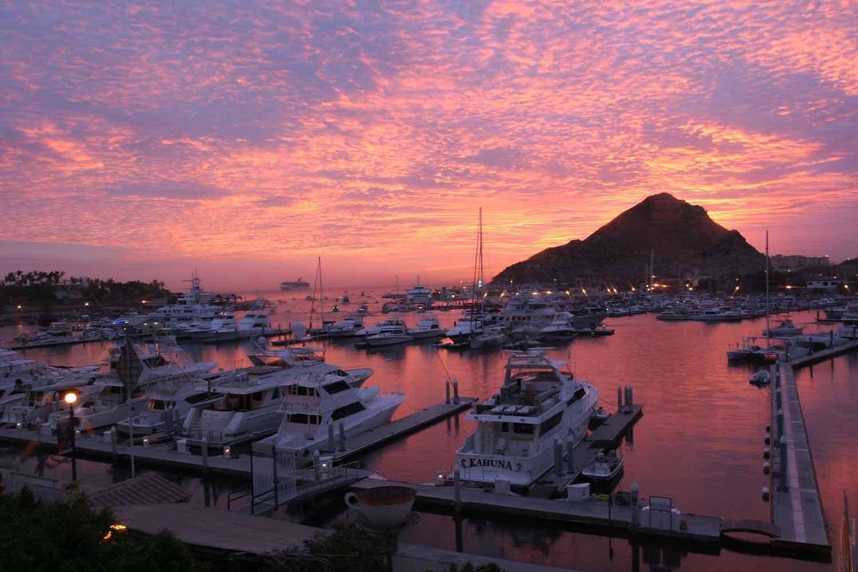 cabo-marina-sunrise-2006-photomexico-2