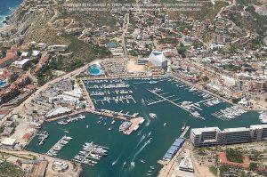Attractions in Los Cabos
