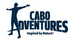 Cabo Adventures Cabo San Lucas, Los Cabos, Baja California Sur, Mexico