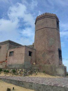 el-faro-viejo-cabo-july-2015-1832-jat-2