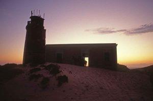 el-faro-viejo-cabo-sunset-aug-1990-0020