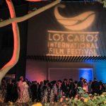 festival-de-cine-de-los-cabos-20